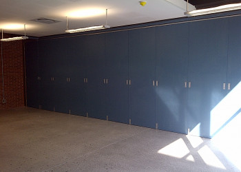 acoustic-doors-solid-core-stacking-unisa