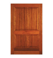 Windoor-2-Panel-Pivot-Door