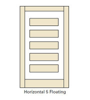Windoor-5-Floating-Horizontal-Pivot-Door
