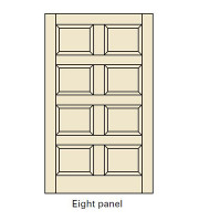 Windoor-8-Panel-Pivot-Door