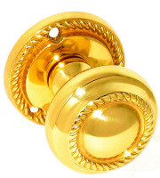 EB1035-knob-handle-brass