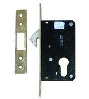 EB2006-hook-lock-brass