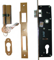 EB2022-latch-lock-nickel