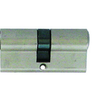 EB2103-cylinder-double-lock-satin-nickel