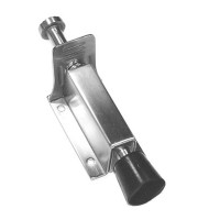 QS4461-foot-operated-door-holder