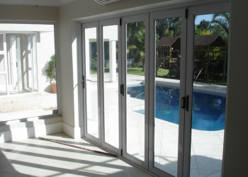 morningside-sliding-folding-door