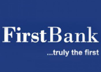 first_bank_nigeria