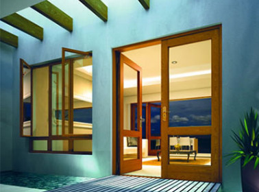 glass-two-light-patio-doors