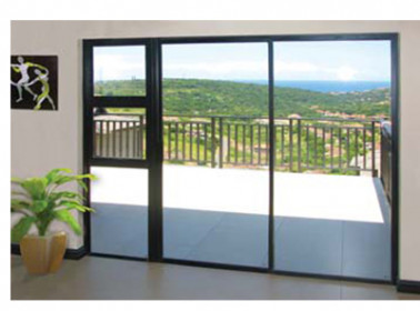 windoor-patio-door