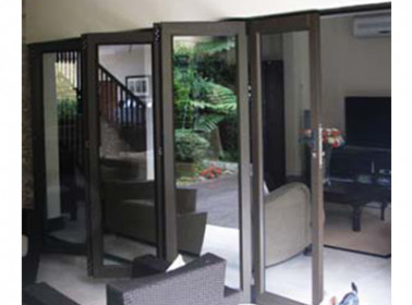 windoor-sliding-folding-door