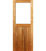 SD14-hardwood-Door