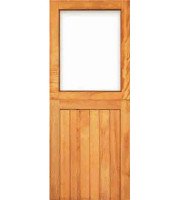 SD14S-hardwood-Stable-Door