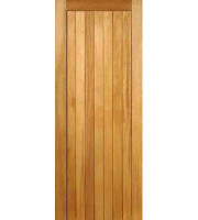 SD2-hardwood-Door