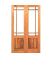 PD11_1210-Patio-Door