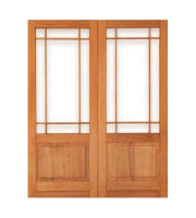 PD11_1612-Patio-Door