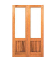 PD12_1210-Patio-Door