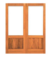 PD12_1612-Patio-Door