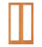 PD3_1210-Full-Glass-Patio-Door_thumb