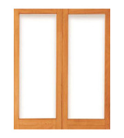 PD3_1612-Full-Glass-Patio-Door