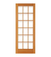 PD4-Small-Pane-Patio-Door