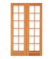 PD4_1210-Small-Pane-Patio-Door