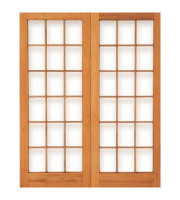 PD4_1612-Small-Pane-Patio-Door