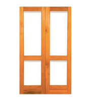 PD6_1210-Two-Pane-Patio-Door