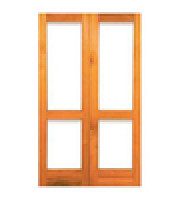 PD6_1210-Two-Pane-Patio-Door_thumb
