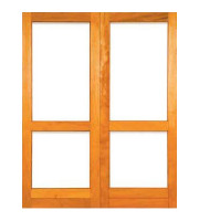 PD6_1610-Two-Pane-Patio-Door
