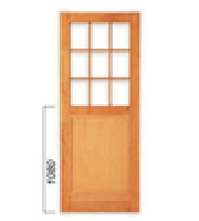 PD10-Back-Door_thumb