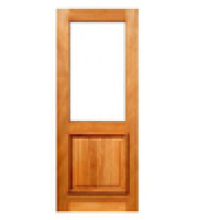 SD18-Single-Pane-Front-Door_thumb
