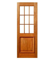 SD19-Six-Pane-Front-Door