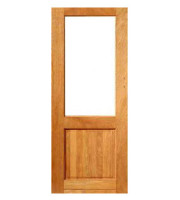 SD25-Single-Pane-Front-Door