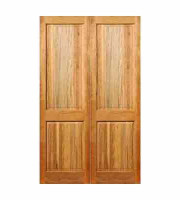 PD20_1210-Two-Panel-Double-Front-Door