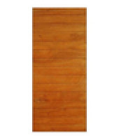PD60-Horizontal-Slatted-Entrance-Door_thumb
