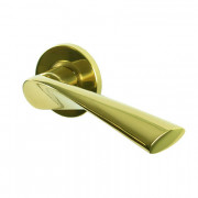 QS-Sambava-lever-HANDLE-PVD-brass