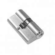 QS-cylinder-Stainless-Steel