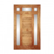windoor-5-pivot-door