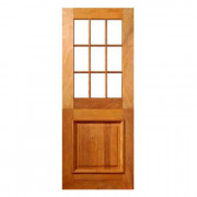 SD19S-Six-Pane-Stable-Front-Door
