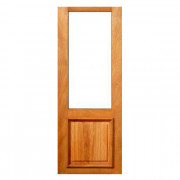 SD25_2.4-Single-Pane-Front-Door