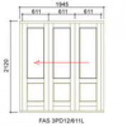 winsters-FAS3PD12_611L-fold-a-side-door_thumb