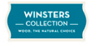 winsters-logo