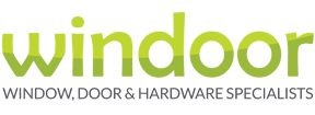 Windoor - window, door and hardware specialist