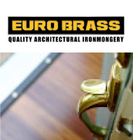 Eurobrass Doors,Handles,Locks,Security Locks