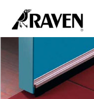 Raven Window and Door Seals