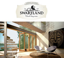 swartland doors and windows, sliding sash