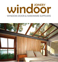 windoor joinery wooden doors and windows