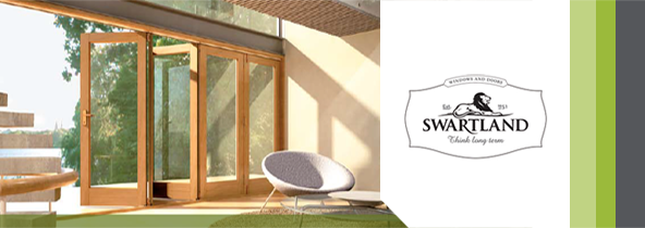 Swartland Quality Wooden Doors and Windows